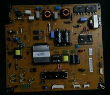 LG 55LM6200-US POWER SUPPLY BOARD EAX64310801(1.3)  EAY62512801