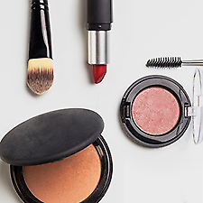 Make-up-Produkte
