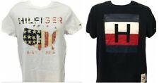 Tommy Hilfiger Men Classic Logo...