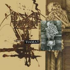 Tiamat - Astral Sleep [New CD] Holland - Import