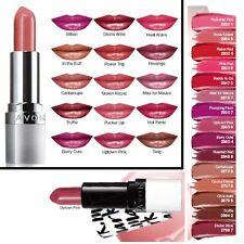 Avon ULTRA COLOUR / MARK PLUMP IT 3D Effekt Volumen-Lippenstift 3,6g - Farbwahl