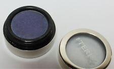Eyeshadow Lidschatten BY TERRY gift frei wet-dry smoky eyes von Perlen Powder