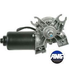 New Windshield Wiper Motor for Saab 9-3 9-3X Cadillac BLS 2006 2011 - WPM2931
