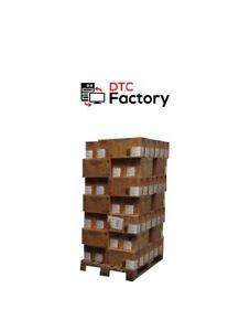 PALETTENVERKAUF ✅ 50x APC Back-UPS USV CS 500 BK500EI 230V 500VA 300W Rechnung✅