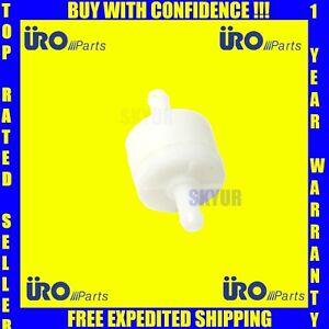 SAAB 900 9000 9-5 9-3 One Way PCV Check Valve 9189564 NEW URO