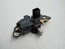 17G100 ALTERNATOR Regulator VW Bora Caddy II III 1.4 1.6 1.9 2.3 2.8 TDI SDI