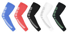 Arm Compression Sleeve for support and warmth