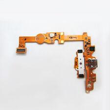 Charging Port Connector Dock Flex Cable Ribbon For LG OPTIMUS L5 2 II E450 E460