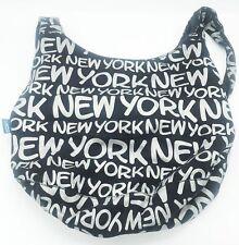 Johnny & GE New York Sling Bag