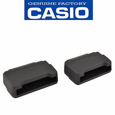 Original CASIO G-Shock GDF-100 Two End Piece Strap Adapter