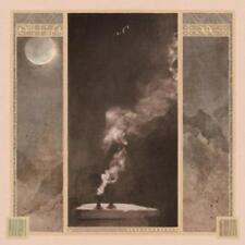 LP (12 Inch)