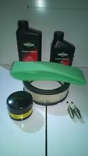 Briggs and Stratton Service Kit for V Twin Vanguard 14-20 HP Engines