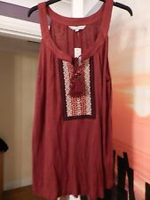 Redherring top, Size 16, New with tags, RRP £20