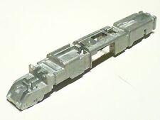 E3429 Fleischmann 1x Rahmen f. Trieb. f.DB ICE 1 (7440, 744001, 7450, 7452, etc)