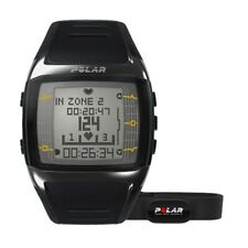 POLAR FT60M Heart Rate Monitor with strap