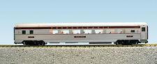 USA Trains G Scale R312201 PENN CONGRESSIONAL PARLOR #1-S Passenger Car