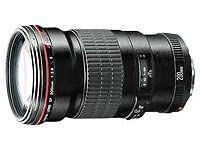 Canon EF L II USM 200mm f/2.8 Lens  BRAND NEW   UK STOCK