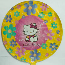 "Sanrio Hello Kitty 18"" Mylar Foil Balloon"