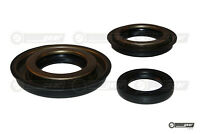 Land Rover Freelander / Rover 25 45 / MG ZR PG1 Gearbox Oil Seal Set