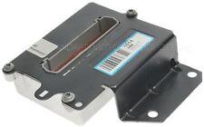NORS Standard ABS1514 12-1109 ABS Control Module Reman 92-94 LeBARON SPRINT