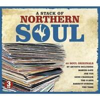 Various - Trojan Jamaican R&B Box Set