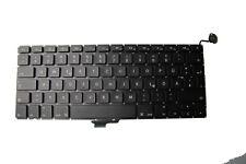 "Tastatur QWERTZ  Apple MacBook Pro A1278 13,3"" 2009 2010 2011 2012 DE Neu"