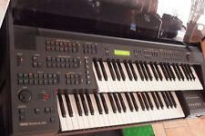 Yamaha Electone Orgel EL-60