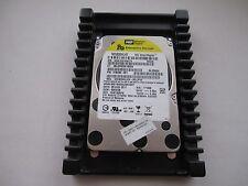 """hp western digital 300gb wd 3000 hlhx - 60 jjpv 0 32mb 3.5"""" 618498-001 637330-001 hdd"""