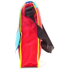 a1d4a510c9de Crossbody Bag