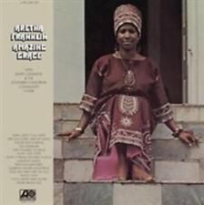Aretha Franklin - Amazing Grace NEW LP
