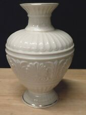 Lenox Athenian Small Vase From The Athenian Collection Nwt No Original Box