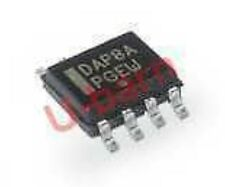 ON DAP6A SOP-8,Ultra high speed switching