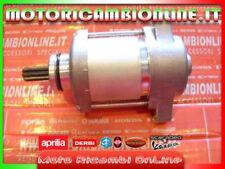 STARTER original complet Aprilia RXV SXV 450 2008 Code AP9150090 fait immobile