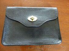 Radley Handbags with Inner Dividers