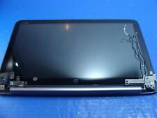 """HP ENVY TouchSmart m6-k022dx 15.6"""" OEM Glossy LCD Touch Screen Complete Assembly"""