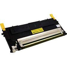 1 XXL Toner für Dell 1235 CN yellow