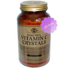 olgar, Pure 100% Vitamin C Crystals, 8.8 oz (250 g)