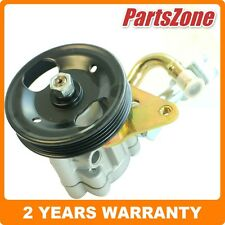 New Power Steering Pump Fit For NISSAN MURANO (Z50) 3.5 4x4/MURANO (Z50) 2003