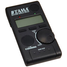 Tama RW30 Mini Rhythm Watch Metronome, New!