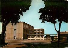 14* ISIGNY SUR MER  college  (CPM 10x15cm)                          MA62-246