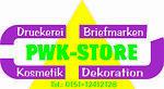 PWK-Store