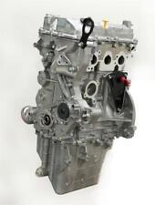 Motor Austauschmotor Smart Fortwo 1.0 M 132.910  Engine long block Teilmotor