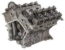 RAM Diesel Engines