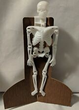 Dark Shadows Barnabas Collins Vtg Board Game Replacement Parts Pieces Skeleton
