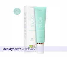 Kora Organics by Miranda Kerr Cream Cleanser 100ml For Dry Skin
