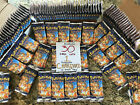 Pokemon Card 30 Card Lot! CHARIZARD GUARANTEED/ Holo RARES/ Ultra RARES/ 1 Pack