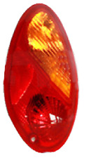Fits 01 02 03 04 05 Chrysler PT Cruiser NEW Taillight Driver Taillamp Rear