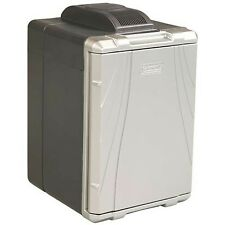 NEW PowerChill Thermoelectric Cooler with Power Supply (40-Quart)