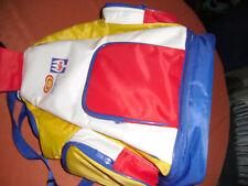 Freez/'Pack M20 Kühltasche Kühlpack Camping Shopping Cooler 15l Pink Daisy