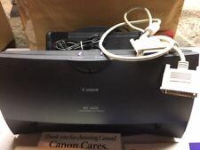 Canon BJC-4200 Color Bubble Jet Printer